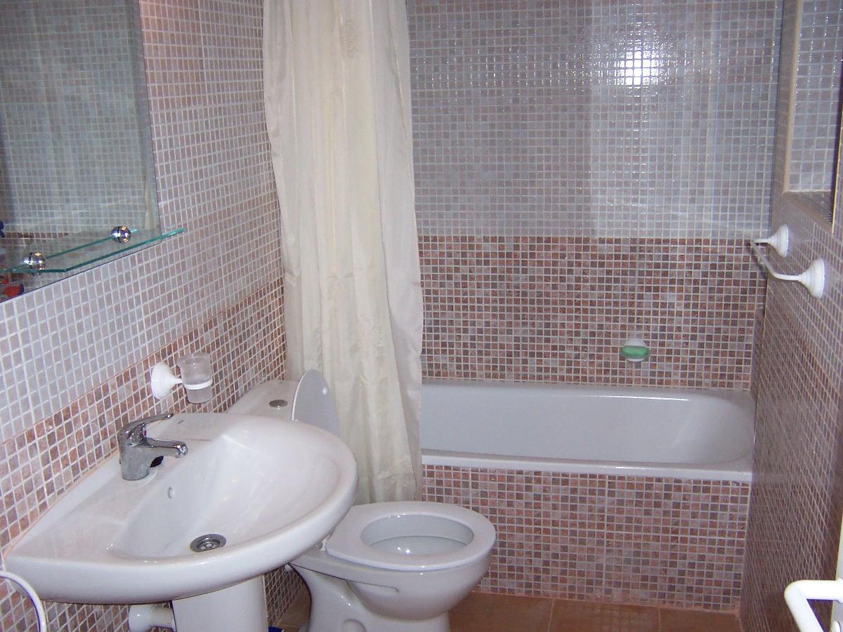 Ремонт ванной в корабле в СПб
